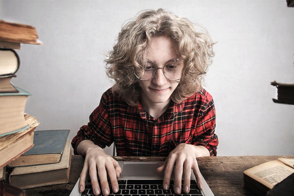 wordpress seo keywords
